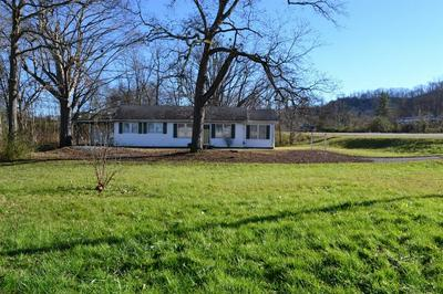 1806 S HIGHWAY 25 W, WILLIAMSBURG, KY 40769 - Photo 1
