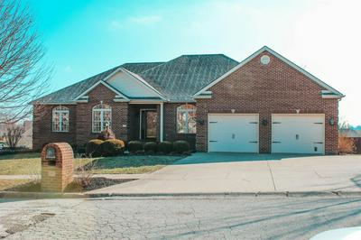 147 TEAL LN, Winchester, KY 40391 - Photo 1