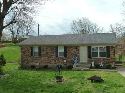 311 OLD LAIR RD, CYNTHIANA, KY 41031 - Photo 1