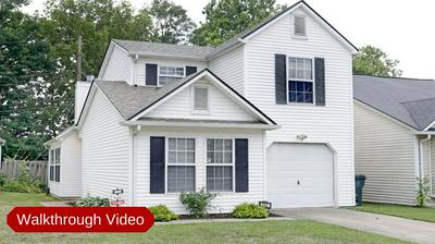 440 CHELSEA WOODS DR, Lexington, KY 40509 - Photo 1