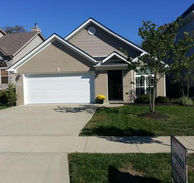 2344 ICE HOUSE WAY, Lexington, KY 40509 - Photo 2