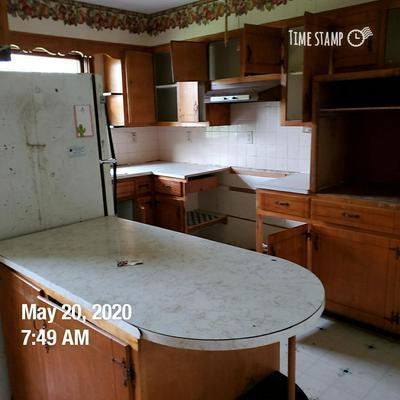 436 WHIPP AVE, Liberty, KY 42539 - Photo 2
