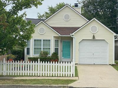 4004 VICTORIA WAY, Lexington, KY 40515 - Photo 1
