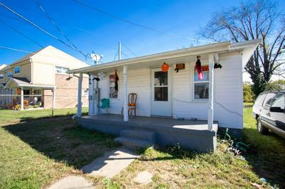 106 LASSITER DR, Richmond, KY 40475 - Photo 1