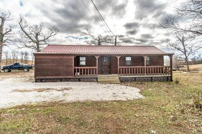 6963 HIGHWAY 52 W, Beattyville, KY 41311 - Photo 1