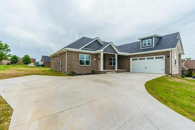 215 TRILLIUM LOOP, Richmond, KY 40475 - Photo 1