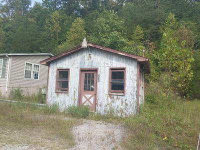2780 RICHMOND ST, Mt Vernon, KY 40456 - Photo 2