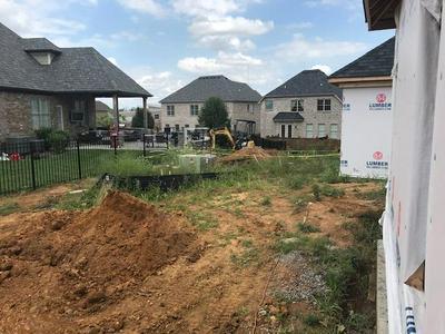 2645 OLD ROSEBUD RD, Lexington, KY 40509 - Photo 2