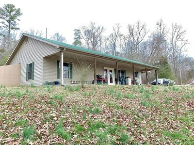 232 GRIFFIN HILL RD, MONTICELLO, KY 42633 - Photo 2