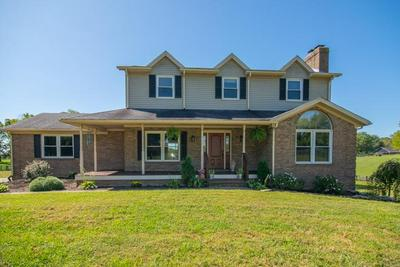 3400 WATERWORKS RD, Winchester, KY 40391 - Photo 2