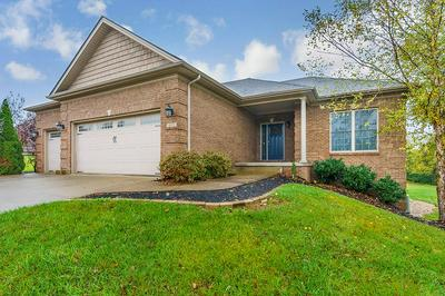 605 FALCON CREST CT, Richmond, KY 40475 - Photo 1