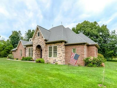 294 DEERFOOT DR, London, KY 40741 - Photo 2
