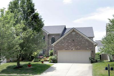 4521 WILLMAN WAY, Lexington, KY 40509 - Photo 1