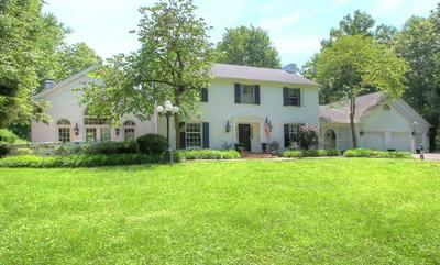 1308 SHADY LN, London, KY 40741 - Photo 2