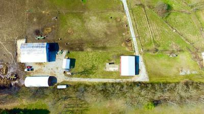 1251 - B NEVINS STATION ROAD, Salvisa, KY 40372 - Photo 1