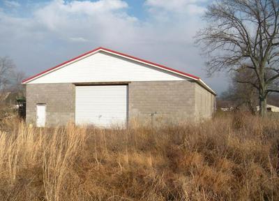 999 OLD SAND ROAD, Owingsville, KY 40360 - Photo 1