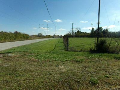 0 - LOT B PARKER ROAD, Maysville, KY 41056 - Photo 2