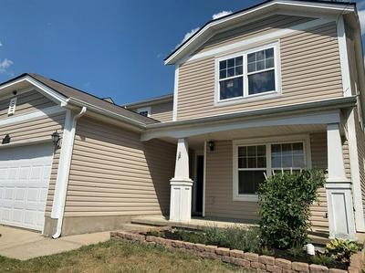 115 FOX RUN RD, Georgetown, KY 40324 - Photo 1
