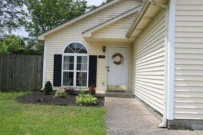 205 HAVEN CT, Lexington, KY 40509 - Photo 2