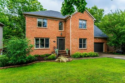 748 WINTER HILL LN, Lexington, KY 40509 - Photo 2