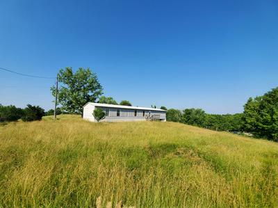 1800 PORTER RD, Sadieville, KY 40370 - Photo 2