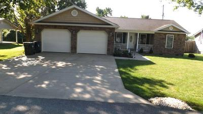 85 RAY OVERBEY RD, London, KY 40744 - Photo 1