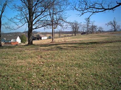 1 CLARK HILLS, Millersburg, KY 40348 - Photo 1