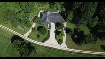 417 EAGLE SPRING RD, SADIEVILLE, KY 40370 - Photo 1
