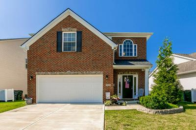 552 BULRUSH TRCE, Lexington, KY 40509 - Photo 1