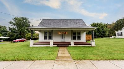 90 WILLIAMS ST, Mt Vernon, KY 40456 - Photo 1