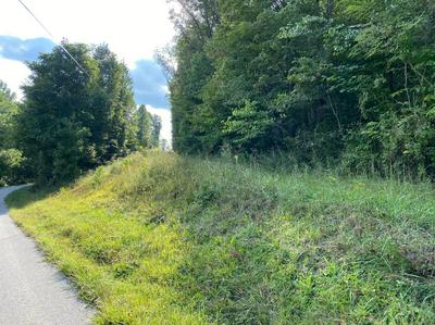 3 CEDAR TREE RD, McKee, KY 40447 - Photo 2
