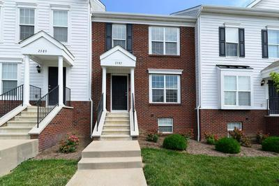 2387 ARISTOCRACY CIR, Lexington, KY 40509 - Photo 2
