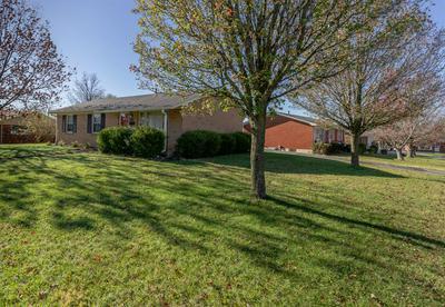 449 PLAINVIEW RD, Lexington, KY 40517 - Photo 2