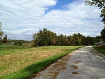 45 DEERFOOT DR, London, KY 40741 - Photo 2