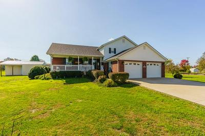 319 KAY RAY CIR, Richmond, KY 40475 - Photo 2