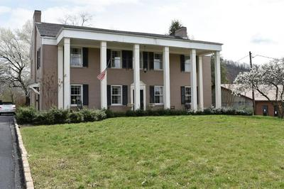 217 MAIN ST, MANCHESTER, KY 40962 - Photo 2