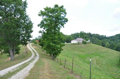 8798 HIGHWAY 705, West Liberty, KY 41472 - Photo 2