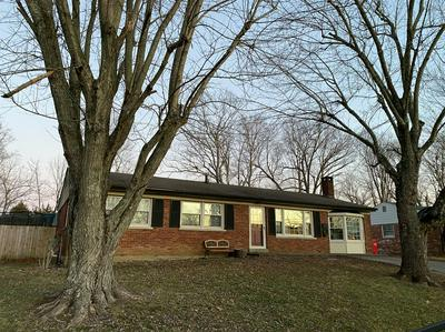 1325 WESTVIEW DR, Frankfort, KY 40601 - Photo 1