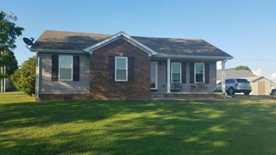 305 GOSHEN CUT OFF RD, Stanford, KY 40484 - Photo 1