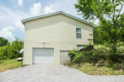 1926 PORTER RD, Sadieville, KY 40370 - Photo 2
