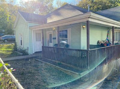 162 PARRISH AVE, Richmond, KY 40475 - Photo 2