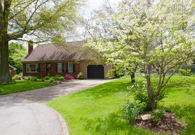 164 MILWOOD DR, Winchester, KY 40391 - Photo 2