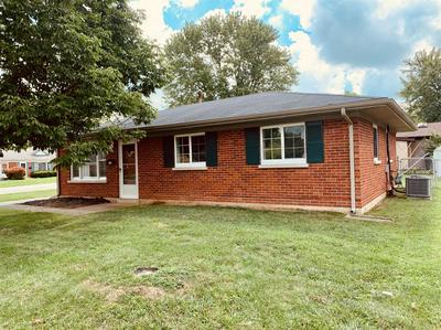 1998 BRYNELL DR, Lexington, KY 40505 - Photo 2