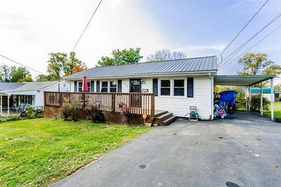 415 OAK ST, Georgetown, KY 40324 - Photo 2