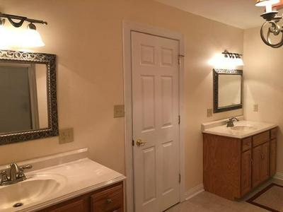 898 FURNACE RD, Stanton, KY 40380 - Photo 2