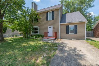 425 GROVES POINT WAY, Lexington, KY 40517 - Photo 1