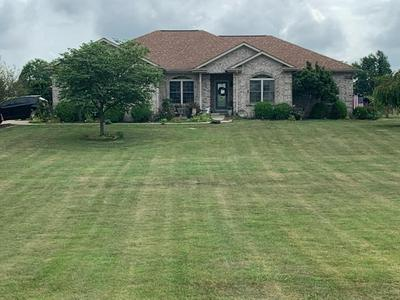 265 BEDFORD WAY, Cynthiana, KY 41031 - Photo 2