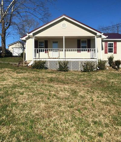 1468 NEW ZION RD, Williamsburg, KY 40769 - Photo 1