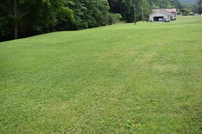 8286 S HIGHWAY 421, Manchester, KY 40962 - Photo 2