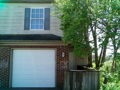 320 BYPASS PLAZA DR, FRANKFORT, KY 40601 - Photo 1